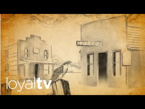 Battle of Ingalls - LoyalTV S1, E6