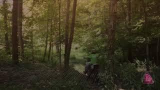 Nonton Ridge Runners 2017 Film Subtitle Indonesia Streaming Movie Download