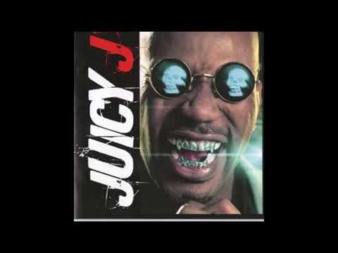 Juicy J - Ain't Nothing (Video) ft. Wiz Khalifa, Ty Dolla $ign