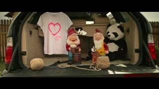 Junky Ft Maximilian&Mef X - Serenada Rap (Videoclip)