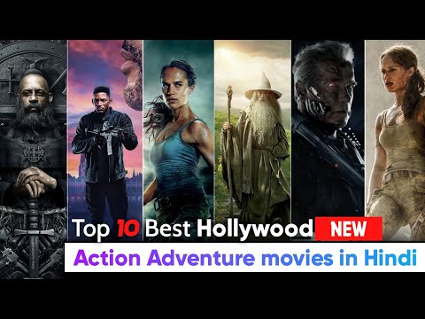 Love Games Dubbed Hindi Full Movie geffvern 0