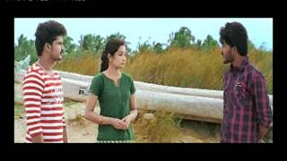 UNGAL VIRUPPAM Official Trailer