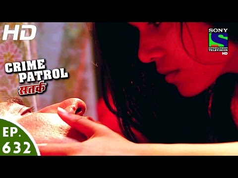 XxX Hot Indian SeX Crime Patrol क्राइम पेट्रोल सतर्क Scandal Episode 632 6th March 2016.3gp mp4 Tamil Video