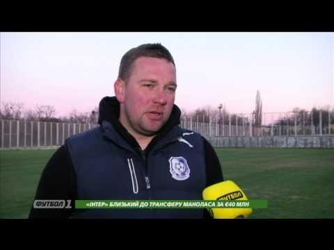 Футбольные эксперты поделились мыслями перед матчем против Хорватии - DomaVideo.Ru