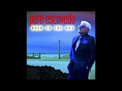 Video Pete Escovedo  -  What You Won' t Do For Love - feat Bobby Caldwell download in MP3, 3GP, MP4, WEBM, AVI, FLV January 2017