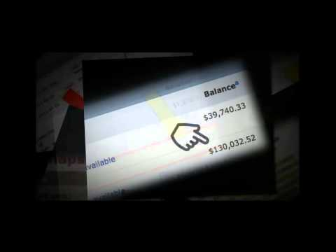 2014 How To Make Money Online Part 1 – Click On Link Below To Learn How