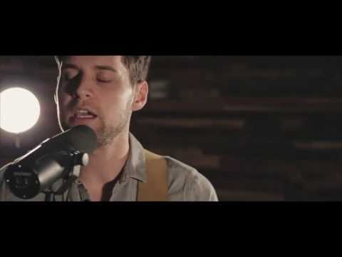 Matt Hires - When I Was Young