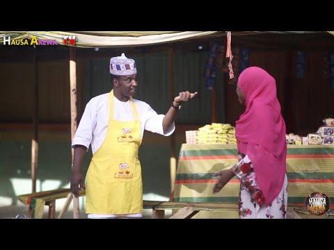 Rigima Babba Fadan Bosho Da Budurwar Zamani | Musha Dariya | Video 2021