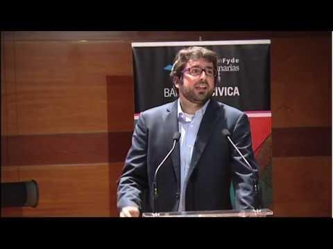 Borja Vilaseca