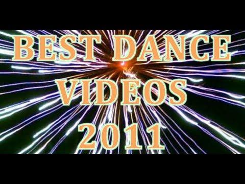 Just Dance – Best Dance Videos of 2011 – Vote Now – Top 10 Dance Video Nominees