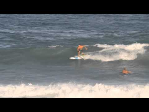 Salazar Brothers in Sup Wave Praia do Francês   Alagoas Pro 2014