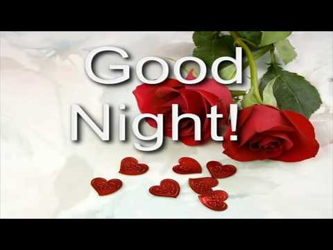 {Best}Good Night Quotes Quotes E cards Whatsaap Video Status Wallpaper