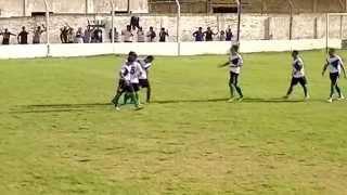 Estudiantes 1 – Libertad 0