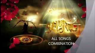 Video Mahabharat All Songs Combination MP3, 3GP, MP4, WEBM, AVI, FLV November 2018