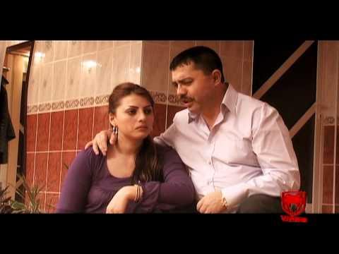 Nicolae Guta - Nu plange fetita mea (видео)