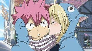 Nonton Top 10 Couples Fairy Tail     Film Subtitle Indonesia Streaming Movie Download