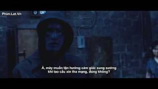 Nonton Nine Dead 2010   05 Film Subtitle Indonesia Streaming Movie Download