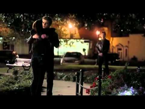 the vampire diaries extended trailer 3-4 comic con -edited-