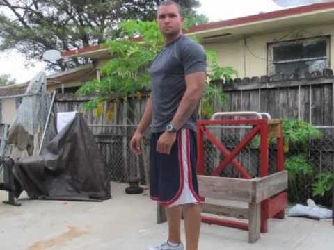 transformation video p90x bodybeast
