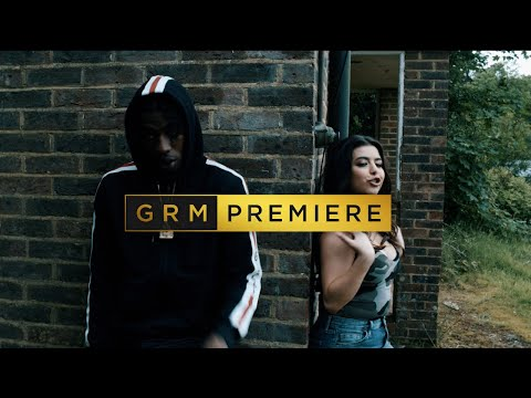 #MostWanted Sav & Sophia Grace – My Zone [Music Video] | GRM Daily