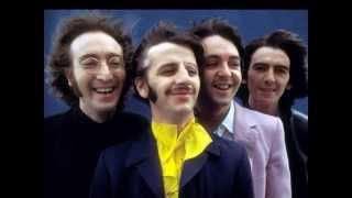 Video The Beatles - Birthday (cover) MP3, 3GP, MP4, WEBM, AVI, FLV Agustus 2018