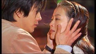 Video SAD LOVE STORY Episode 4 - Kwon Sang Woo, Hee Sun Kim, Jung Hoon Yun ENG SUBS, HD MP3, 3GP, MP4, WEBM, AVI, FLV April 2018