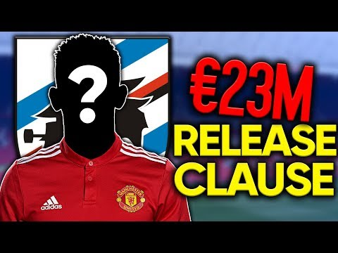 Video: The Player Manchester United NEED To Sign Next Season Is... | #SundayVibes