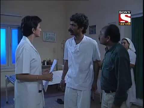 Aahat Season 1 - (Bengali) - Episode 142A 21 October 2014 04 PM