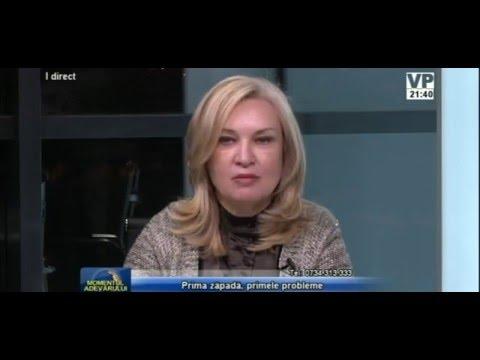 Emisiunea Momentul Adevarului – 19 ianuarie 2015 – partea a III-a