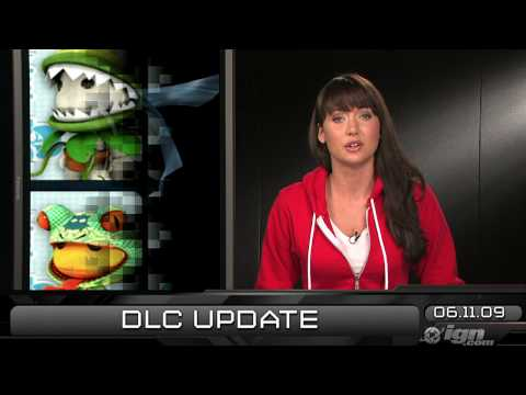preview-IGN Daily Fix, 6-11: New Need for Speed and Activision News (IGN)
