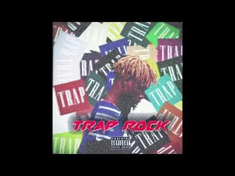 Zeus Trappin - Trap Cobain (Prod. Brandon Thomas)