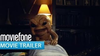 Nonton  Bad Milo   Trailer   Moviefone Film Subtitle Indonesia Streaming Movie Download