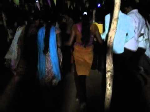 Video Nagpuri chain dance download in MP3, 3GP, MP4, WEBM, AVI, FLV January 2017