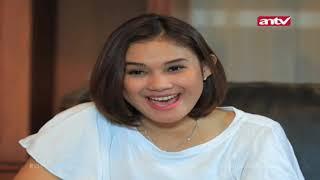 Video Wanita Pemburu Mahar! Jodoh Wasiat Bapak ANTV 11 Desember 2018  Eps 830 MP3, 3GP, MP4, WEBM, AVI, FLV Desember 2018