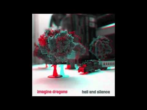 Imagine Dragons - Emma lyrics