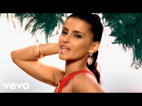 Tekst piosenki Nelly Furtado - Do it po polsku
