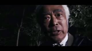 2017年2月7日 ... Mix - チキンアタック日本語字幕YouTube. Takeo Ischi - New Bibi Hendl (Chicken nYodeling) 2011 - Duration: 2:55. fritz5190 9,047,159 views.