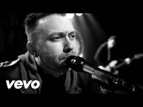 Tekst piosenki Rise Against - Ballad Of Hollis Brown po polsku