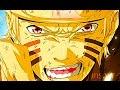 foto Naruto Shippuden Ultimate Ninja Storm 4 All Cutscenes Movie Full Story English Borwap