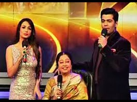 India's Got Talent 2014 Season 5 News