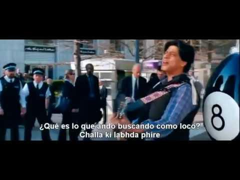 _Challa___Jab_Tak_Hai_Jaan__2012__Subtítulos_Español___Hindi__HD_.mp4 (видео)