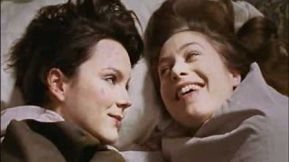 Nonton Nan And Florence  Tipping The Velvet    You Raise Me Up Film Subtitle Indonesia Streaming Movie Download