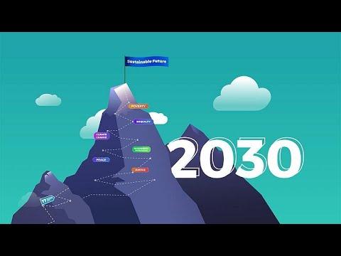 Bιώσιμη ανάπτυξη: Οι στόχοι της Ε.Ε. για το 2030 και η πρόοδος των κρατών…