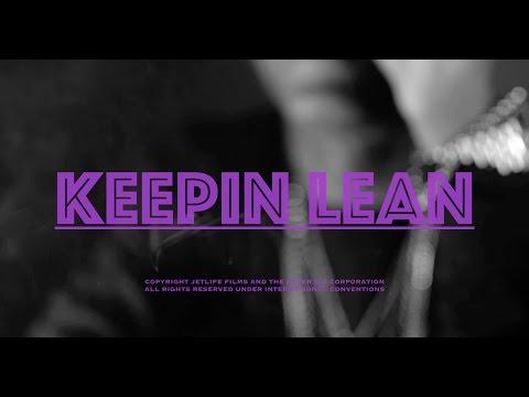 Corner-Boy-P---Keepin-Lean