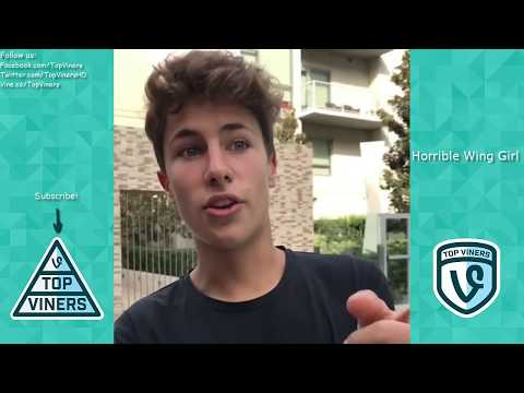 Funniest Juanpa Zurita Videos Compilation - Best Juanpa Zurita Vines and Instagram Videos_Legjobb vicces videók