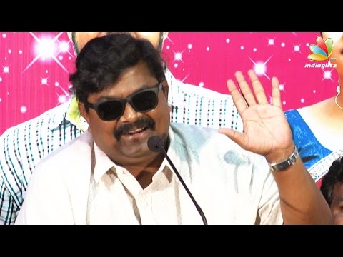 My-Stubbornness-is-the-reason-for-getting-a-bad-name--Mysskin-Speech-Vijay-Song