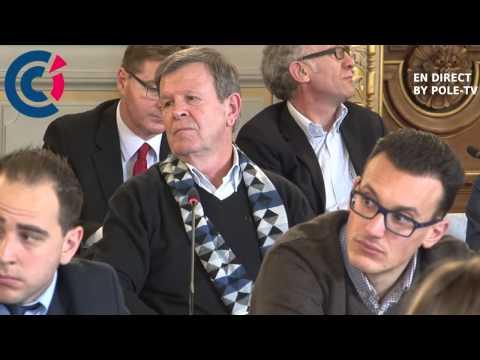Exporteurs, importateurs : à quels enjeux Rhônalpins le port de Marseille Fos répond-il ?