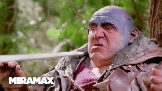 Ella Enchanted | 'The Ogres' Feast' (HD) - Anne Hathaway, Hugh Dancy | MIRAMAX