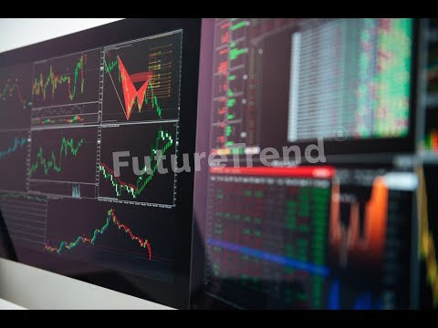 Обзор валютного рынка (Основные пары) 2 августа 2018 от FuтurеТrеnd Форекс Видео Новости Форекс - DomaVideo.Ru