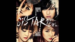 Download Lagu 씨스타 (Sistar) - Give It To Me (3D ver.) Mp3